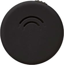 ORBIT Orbit Stick-on Bluetooth Tracking Device
