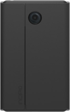 Incipio Verizon Ellipsis 8 Faraday Case