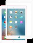Moshi iPad 9.7 5th Gen iVisor AG