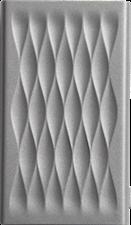 PhoneSuit Power Core 5000mAh Micro Backup Battery