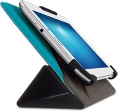 """Belkin Universal Folio for 8.9-10.1"""" Tablets"""