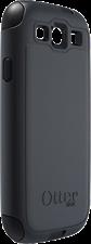 OtterBox Galaxy S III Commuter Series Case