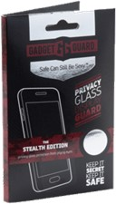 Gadget Guard iPhone 6/6s Plus Shadow Edition Screen Protector
