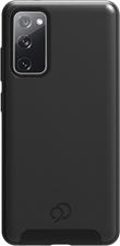Nimbus9 Galaxy S20 Fe 5g Cirrus 2 Case