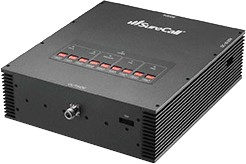 SureCall Force5 2.0 Industrial Signal Booster