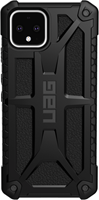 UAG Galaxy S20 Plus Monarch Case