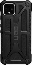 UAG Galaxy S20 Plus Monarch Case