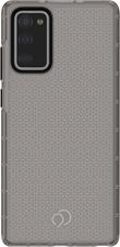Nimbus9 Galaxy Note20 Phantom 2 Case