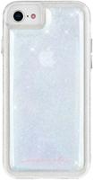 CaseMate iPhone 8 Squish Case