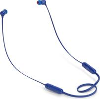 JBL T Series T110bt In-Ear Bluetooth Headphones