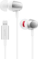 Moshi Mythro Lightning In-Ear Headphones