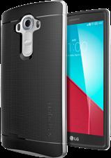 Spigen LG G4 Neo Hybrid Case