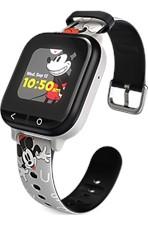 Verizon GizmoWatch™ Mickey Mouse 90th Anniversary Edition