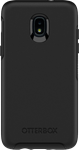 OtterBox Samsung Galaxy J3 2018 Symmetry Series Case