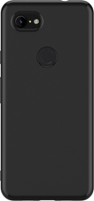 Blu Element Pixel 3a XL Gel Skin