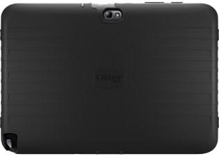 OtterBox Samsung Galaxy Note 10.1 Defender Series Case