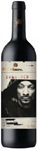 Mark Anthony Group 19 Crimes Snoop Dogg Cali Red 750ml