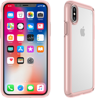 Speck iPhone X Presidio Show Case