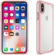 Speck iPhone X Presidio Show Case