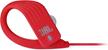 JBL Endurance Sprint Waterproof In Ear Bluetooth Headphones