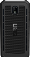 UAG Galaxy J3 (2018) Outback Case