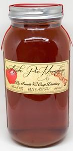 Smooth 42 Craft Distillery Smooth 42 Apple Pie Moonshine 1900ml