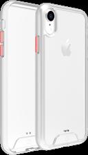 Nimbus9 iPhone XR Vapor Air 2 Case