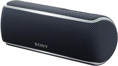 Sony XB21 Extra Bass Wireless Speaker