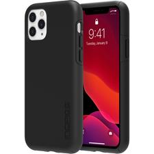 Incipio iPhone 11 Pro Dualpro Case