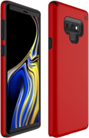 Speck Galaxy Note9 Presidio Pro Case