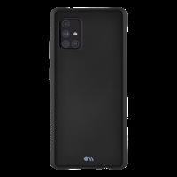 Case-Mate Galaxy A71 5G(Verizon) Tough Case