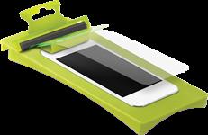 PureGear Galaxy S7 edge Extreme Impact Screen Protector