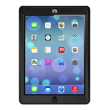 OtterBox iPad Air Defender Case