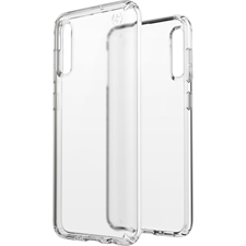 Speck Samsung A50 Presidio Stay Case