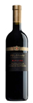 Philippe Dandurand Wines Folonari Valpolicella Ripasso 750ml