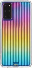 CaseMate Galaxy S20+ Tough Groove Case