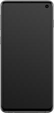 OtterBox Galaxy S10 AlphaFlex Screen Protector