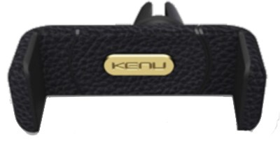 Kenu Airframe+ (Leather Edition) Portable Car Mount