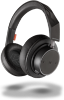 Plantronics BackBeat Go 600 Headset