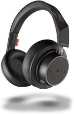 Plantronics - BackBeat Go 600 Headset
