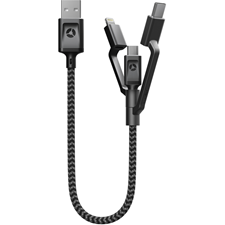 Nomad Universal Cable 0.3m