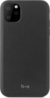 Blu Element iPhone 11 Pro Saffiano Case