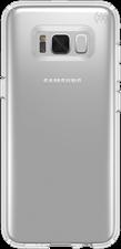 Speck Galaxy S8+ Presidio Case