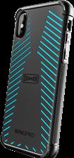 Scooch iPhone XR Wingpro Case