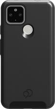 Nimbus9 Pixel 4a 5G Cirrus 2 Case