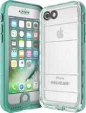 Pelican iPhone 7 Plus Marine Series Waterproof Case