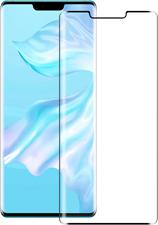Blu Element Mate 30 3D Curved Glass Screen Protector
