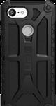 UAG Pixel 3 Monarch Case