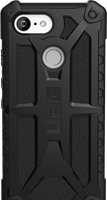 UAG Pixel 3 Monarch Case
