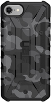 UAG iPhone 8/7/6s/6 Camo Pathfinder Case